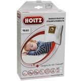 Набор пылесборников Holtz  для Vax VX-01