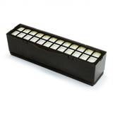 HEPA фильтр Filtero FTH 18 для Zelmer, Bork
