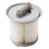 Цилиндрический фильтр Zanussi ZF133