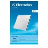Моторный фильтр Electrolux EF74 (2шт)