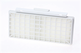 HEPA-фильтр H12 Bosch 00579496 BBZ154HF для пылесосов серий BSGL5..