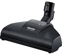 Miele STB 205-3 Турбощетка для всех моделей пылесосов Miele