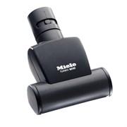 Miele STB 101 Малая турбощетка для всех моделей пылесосов Miele