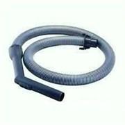 Шланг для пылесосов Samsung VC 7413, 60xx DJ67-00010F