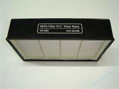HEPA-фильтр Samsung DJ97-00339B  для пылесосов Samsung серии SC84..