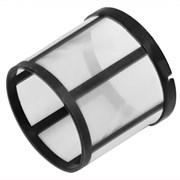 Zelmer 6012010111 фильтр сеточка круглая