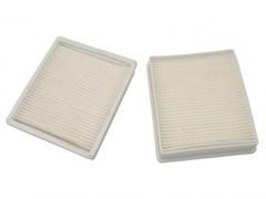 НЕРА фильтр  Samsung DJ63-00672D для пылесосов SC43xx,45xx,47xx