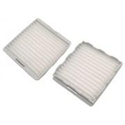 НЕРА фильтр  Samsung DJ63-00539A для пылесосов серии SC41xx