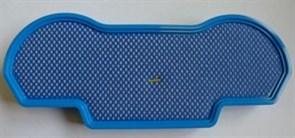 Моторный фильтр  Samsung DJ63-01161B для пылесосов SC87xx,96xx,9630