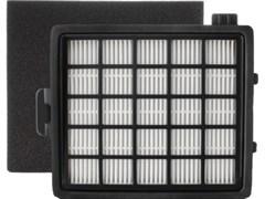 HEPA-фильтр Filtero FTH 71 для пылесосов Philips