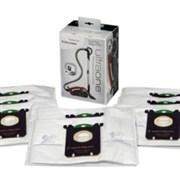 Пылесборник  Electrolux UMP1 S-bag E210 8 мешков - Набор пылесборников для пылесосов UltraOne