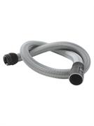 Bosch 00577944 Шланг для пылесоса, серебристый, для BGS5..