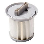 Цилиндрический фильтр Menalux F133
