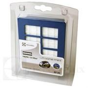 HEPA-фильтр Electrolux EF94 для UltraOne Mini (UMORIGIN)