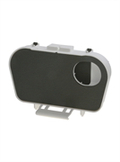 Комплект фильтров контейнера пылесоса Bosch 00499987 для BSG8..