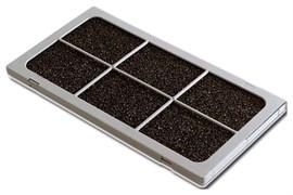 Electrolux EF103 Угольный фильтр для воздухоочистителей