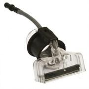 Малая моющая насадка Vax 1-2-124594-00