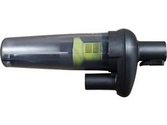 Циклонный фильтр Samsung DJ97-00625E с защелкой (диаметр 35 мм) TWISTER SYSTEM