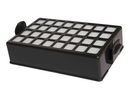 HEPA - фильтр OZONE microne H-04 для пылесоса SAMSUNG серия SC84…