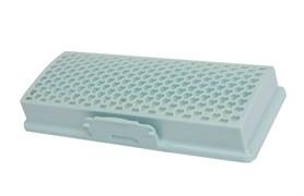 HEPA - фильтр OZONE microne H-18 для пылесоса LG Ellipse Cyclone