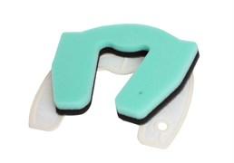 Набор фильтров OZONE microne H-30 для пылесосов LG Simple Bin MAX