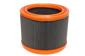 OZONE microne H-32 НЕРА-фильтр для моющего пылесоса  LG