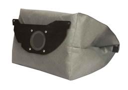 EURO Clean EUR-5217 мешок-пылесборник многократного использования для промышленных и строительных пылесосов  KARCHER