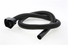 Шланг для аккумуляторных пылесосов Bosch Athlet