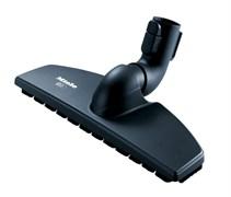 Miele SBB 300-3 Насадка для паркета для всех моделей пылесосов Miele