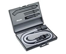 Miele SMC20 MicroSet Набор насадок MicroSet для всех моделей пылесосов Miele
