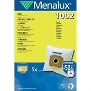 Пылесборник  Menalux 1002 E51 5шт для Electrolux Xio