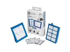 Electrolux USK10 Starter Kit для пылесосов Ultra Captic
