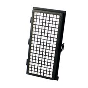 HEPA-фильтр Menalux F311 для Miele(SF-HA50)
