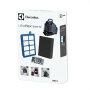 Electrolux USK11 Starter Kit для пылесосов Ultraflex