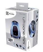 Полный набор аксессуаров  Electrolux ES01VP для  UltraOne Mini UMORIGN