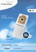 Пылесборник  Electrolux ES17  Energica