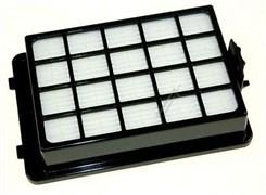 Комплект оригинальных фильтров Samsung для пылесосов серии SC15H40..