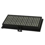 OZONE microne H-37 НЕРА-фильтр  для пылесоса Miele S 300 - S 858, S 2000 - S 2999, S 7000 - S 7999 тип SF HA 30