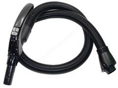 Samsung DJ97-00720D/C Шланг для пылесоса моделей SC63..