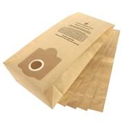 Пылесборник бумажный многослойный Ozone AIR Paper Original P-3031/5