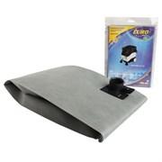 EURO Clean EUR-502 синтетический мешок-пылесборник многократного использования для FESTOOL