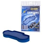 Моторный фильтр EURO Clean EUR-HS16 для пылесосов Samsung серии SC96..