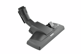 Щетка для пола Bosch для пылесосов серии BGS8..
