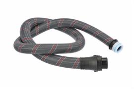 Шланг без ручки Bosch 00465667 для пылесосов BSG8: BSG8PRO1, BSG8PRO2, BSG8PRO3