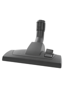 Щетка для пола/ковра Bosch 00574570 для пылесосов серии BSG7.., BSG8..