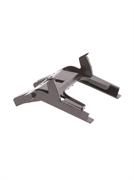 Рамка-держатель мешка-пылесборника Bosch 00491633 для пылесосов серии BSG7..