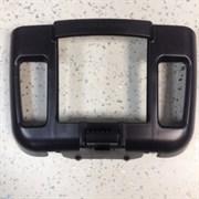 Держатель мешка Samsung DJ97-01971A для пылесосов SC07F60, SC08F60, SC21F60