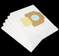 Пылесборник синтетический EURO Clean EUR-218/5 для пылесосов KARCHER