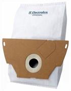 Набор пылесборников из микроволокна Electrolux ES49 4шт для пылесосов Electrolux Mondo Z 1100-1199