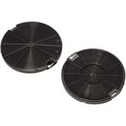 Фильтр для вытяжки угольный Electrolux EFF75